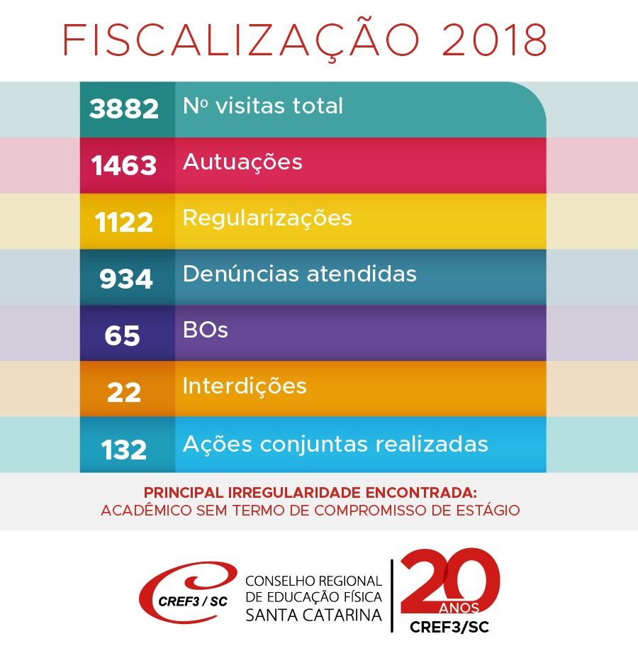 FCZ 20181-100