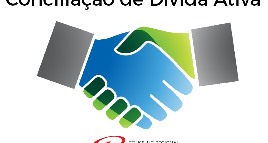 conciliação divida ativa