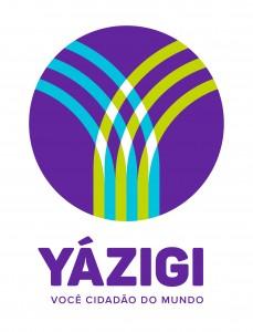 logo-yazigi-jpg
