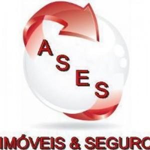 Logo ases