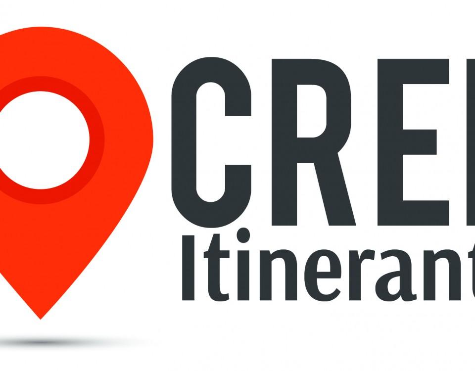CREF Itinerante