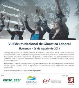 lamina_vii_forum_nacional_abgl
