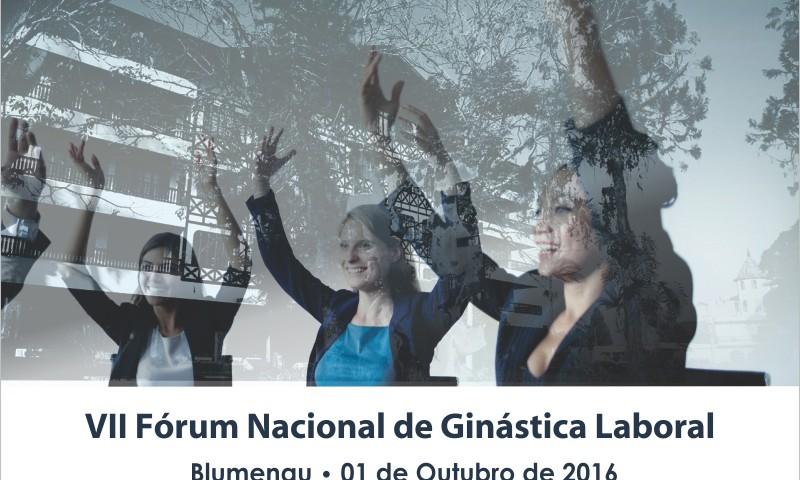 novo banner_VII_forum_nacional_abgl