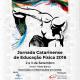 Jornada Catarinense