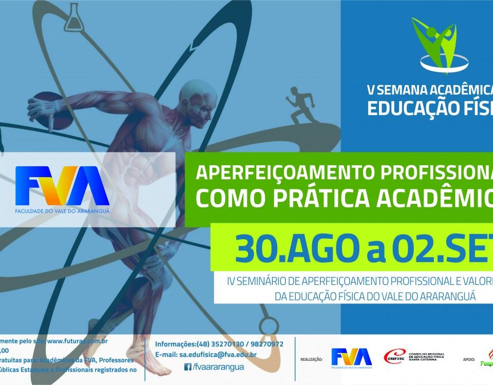 flyeracadêmica