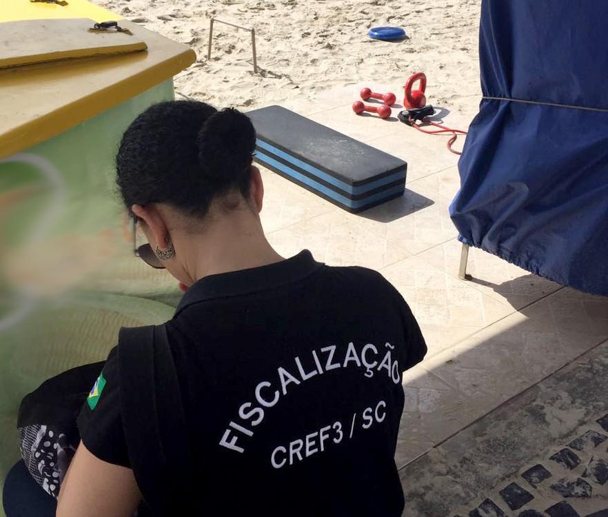 erica-praia