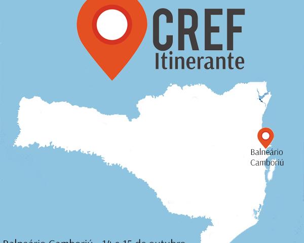 cref-itinerante-bc