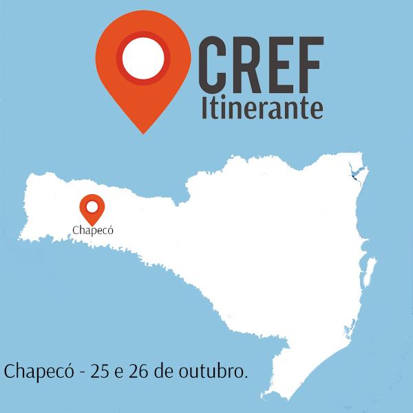 cref-itinerante-chapeco