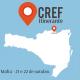 cref-itinerante-mafra