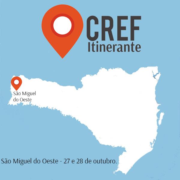 cref-itinerante-sao-miguel