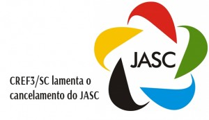 cref3sc-lamenta-o-cancelamento-do-jasc