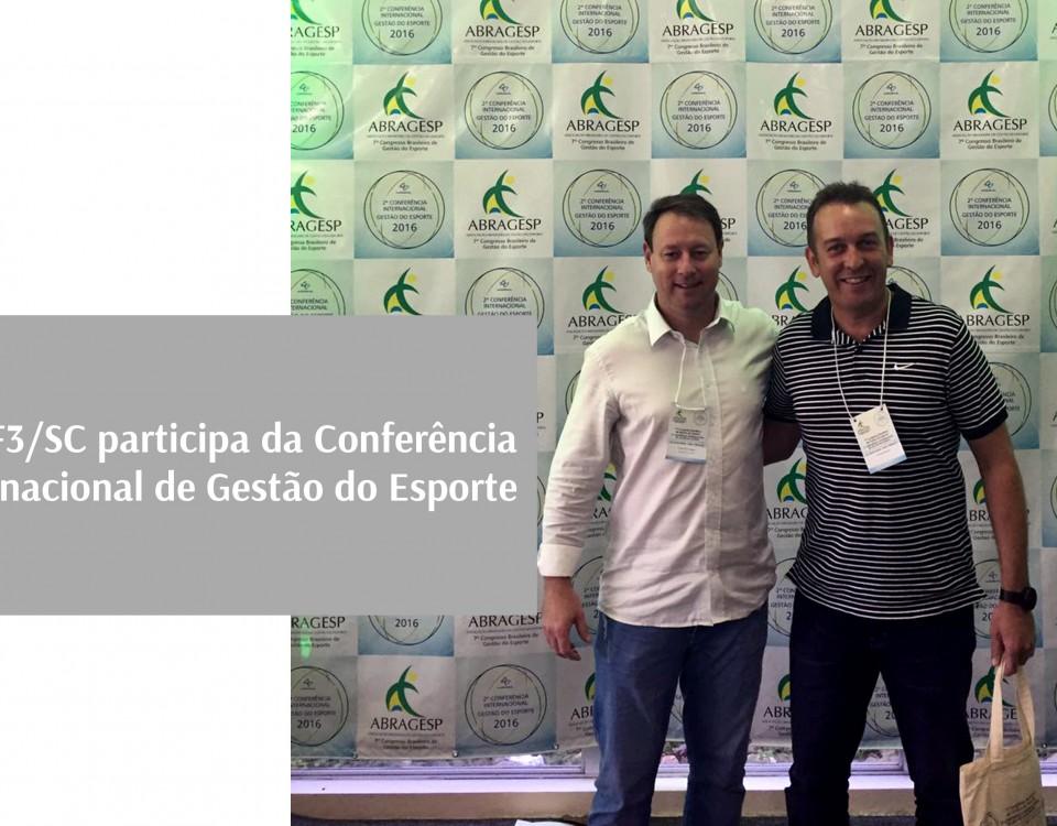 cref3sc-participa-da-conferencia-internacional-de-gestao-do-esporte