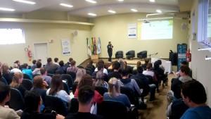seminario-brusque