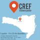 cref-itinerante