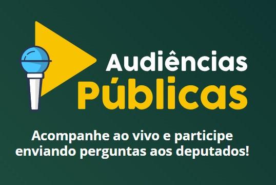 audiencia-publica