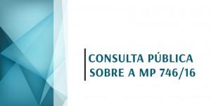 consulta-publica-mp-74616