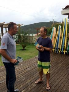 acao-surf-site1