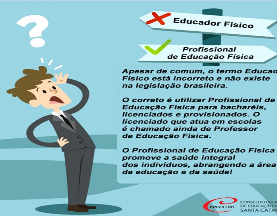 educador-fisico
