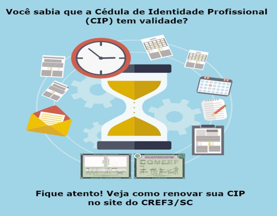 validade-cip