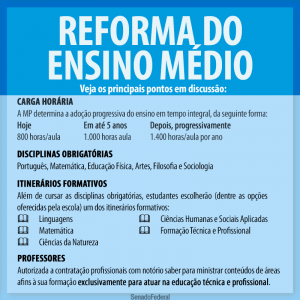reforma-mp