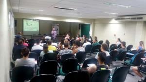 Seminario Joinville