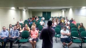 Seminario Joinville1