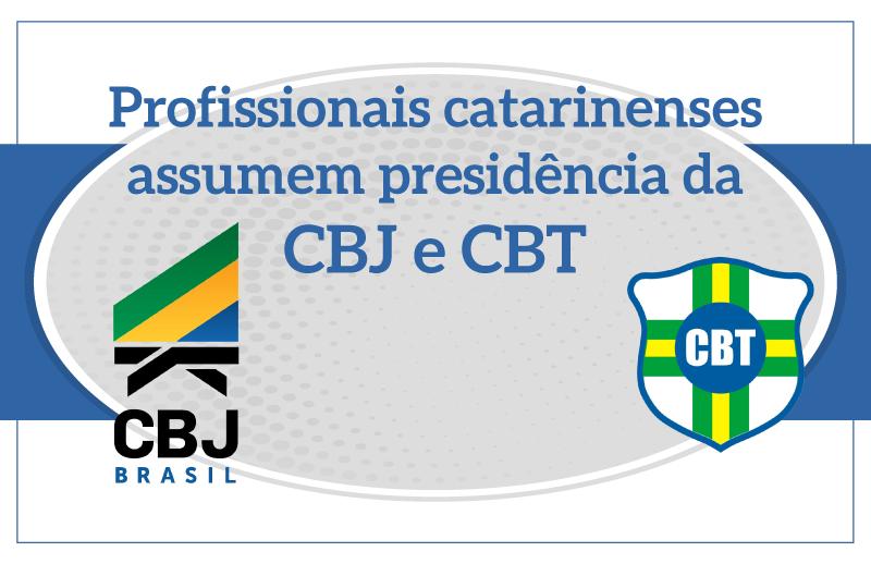 Banner-CBJ-CBT