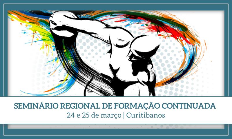 seminário-curitibanos
