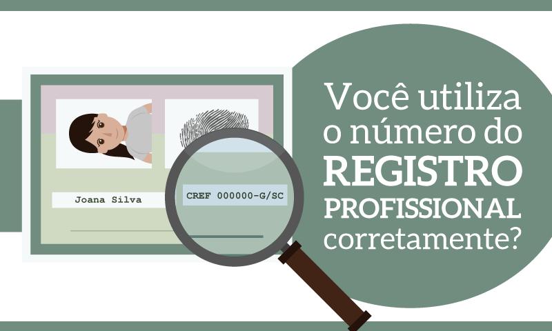 Banner-registro