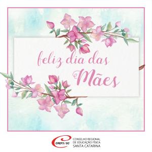 DIA-DAS-MÃES-post