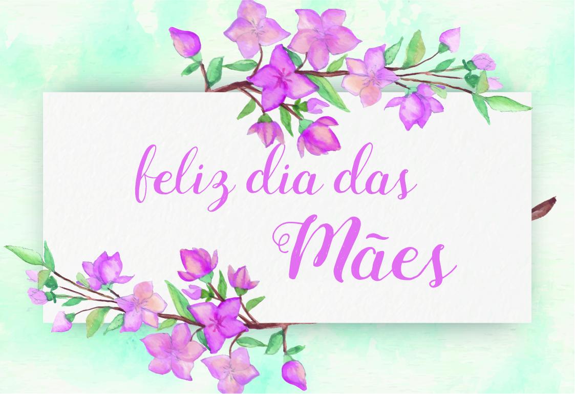 Feliz Dia das Mães! - CREF3/SC - Conselho Regional de Educação ...