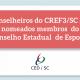 banner-CED