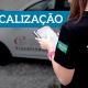 banner-fiscalização-02
