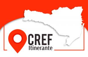 banner-itinerante