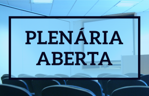 plenária