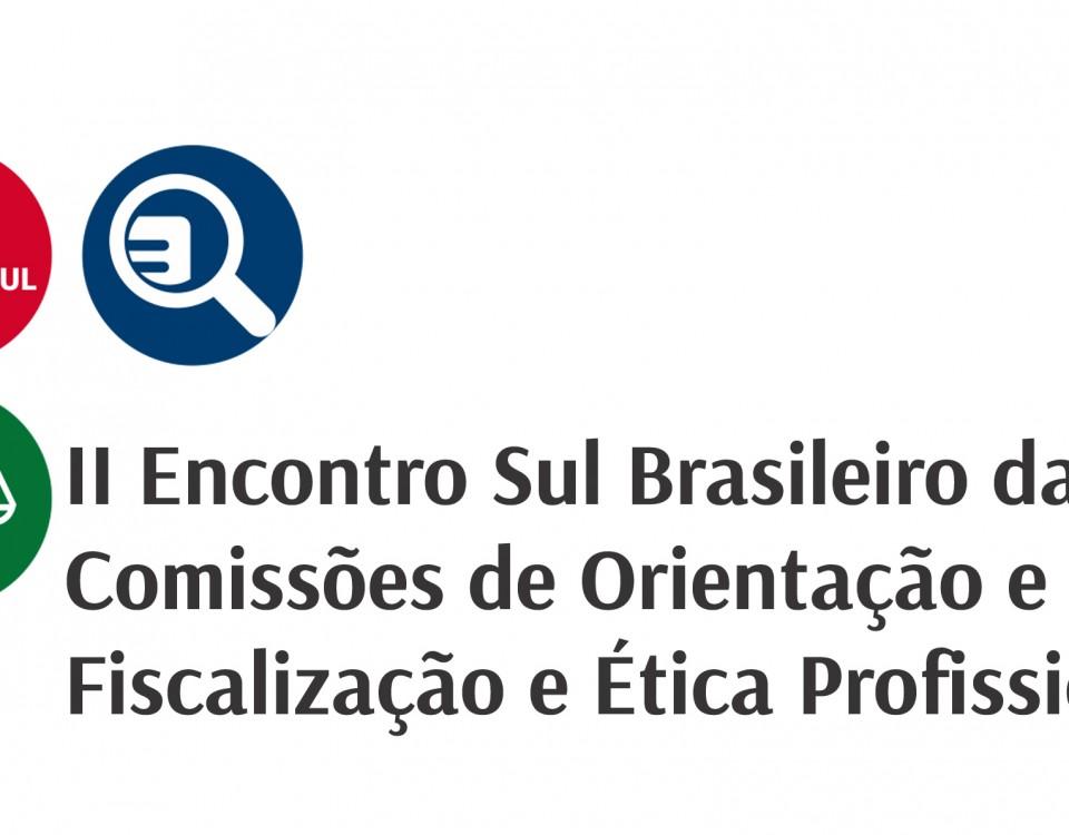 Logo_Encontro