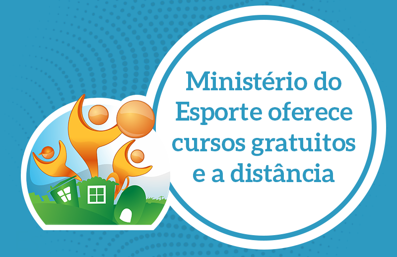 banner-ministério-do-esporte
