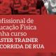 banner-master-trainer