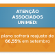 Banner_unimed