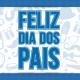DIA-DOS-PAIS-banner