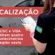 banner-fiscalização-03