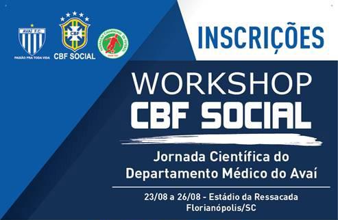 cbf social1