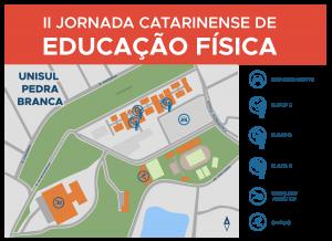 mapa-unisul-imagem_noticia