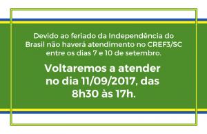 Banner_feriado_independencia