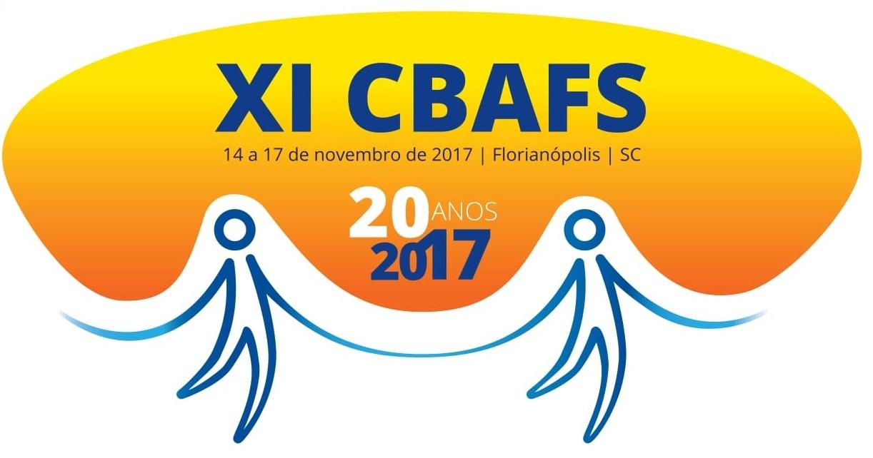 Ufsc Realiza Xi Congresso Brasileiro De Atividade Física E Saúde