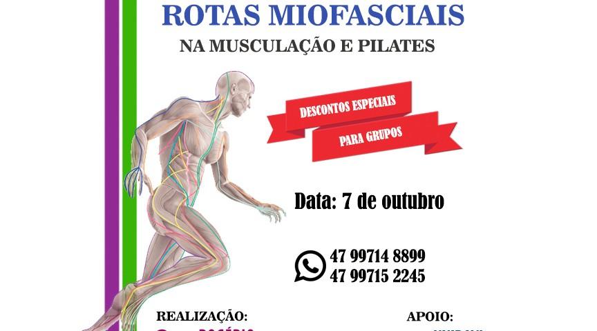 Miofaciais