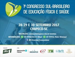 Congresso Sulbrasileiro