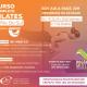 banner_curso-pilates