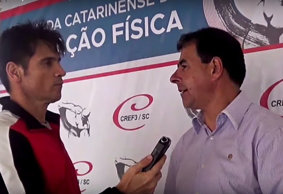 entrevista irineu