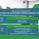 Banner_encontro_gestores_responsaveis-tecnicos_brusque